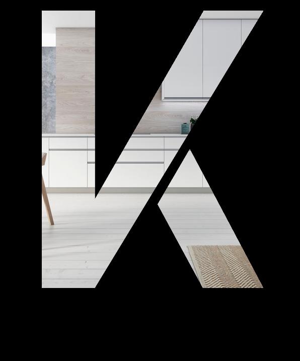 Korivar logo